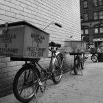 pizza_bikes