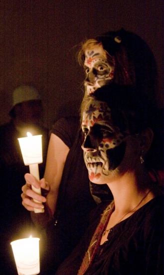 day_of_the_dead_j_schell_16