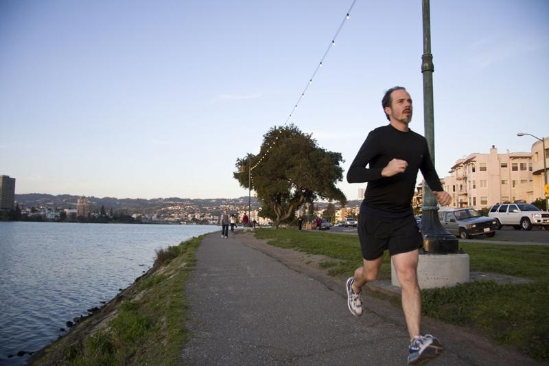 Matt Riutta-Shot for The East Bay Express