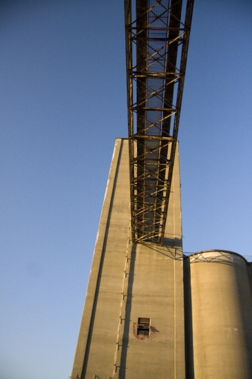 grain_towers_j_schell_32