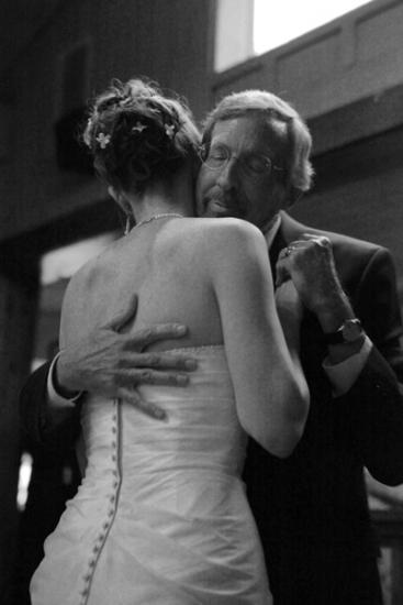 Tittle Wedding