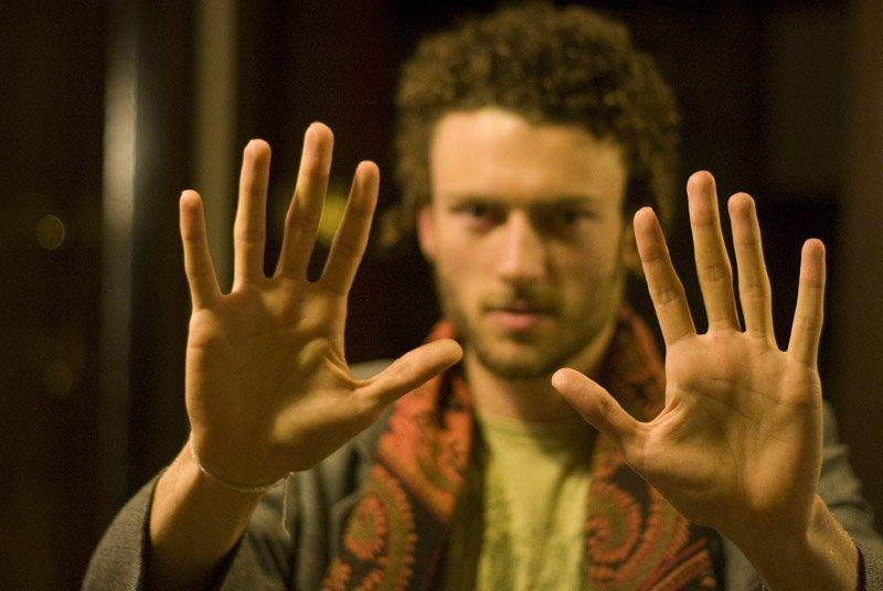 josh_hands