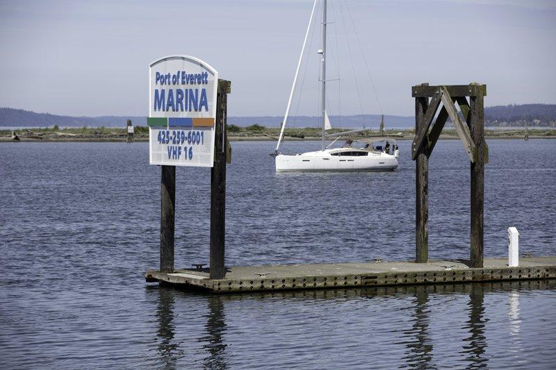 SDG_Port_of_Everett_70